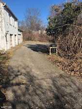 771 Edwards Rd Parsippany-Troy Hills Twp., NJ 07054