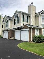 602 Muskegan Ct #602 Vernon Hills, IL 60061