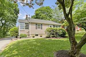 240 Quaker Church Rd Randolph Twp., NJ 07869