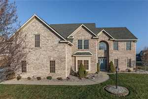 1773 Woodfield Drive Greenwood, IN 46143