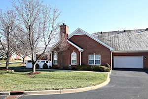 8218 Saint Andrews Village Dr Louisville, KY 40241