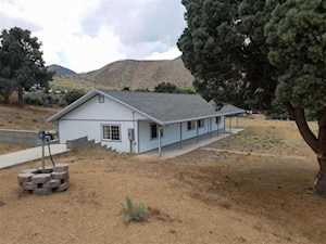 76 Dry Canyon Coleville, CA 96107