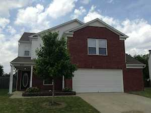 8212 Ossian Court Camby, IN 46113