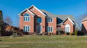 10523 Glenmary Farm Way Louisville, KY 40291