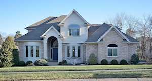 921 Woodland Heights Dr Louisville, KY 40245