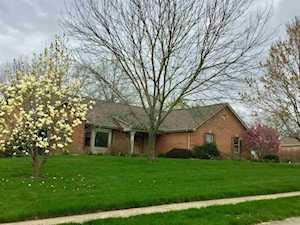 8759 Skyview Dr Florence, KY 41042