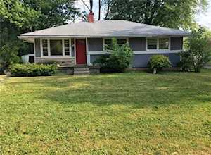 7660 E 49th Street Indianapolis, IN 46226
