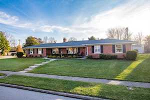 276 Melbourne Way Lexington, KY 40503