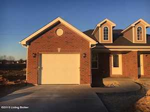 124 Graystone Ct Bardstown, KY 40004