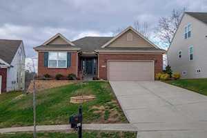 206 Brookfield Hills Ct Louisville, KY 40245