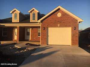 126 Graystone Ct Bardstown, KY 40004