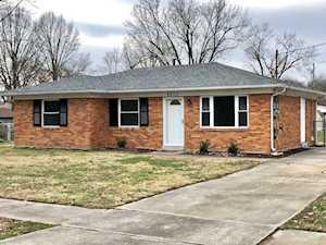 9500 Cochise Way Louisville, KY 40258