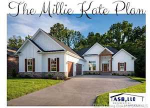 1211 Amy Avenue Sellersburg, IN 47172