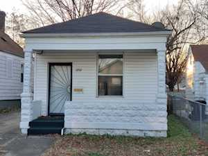 1202 Euclid Ave Louisville, KY 40208