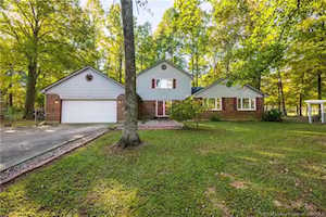 1960 Molly Brown Drive Corydon, IN 47112