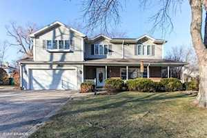 88 Mulberry East Rd Deerfield, IL 60015