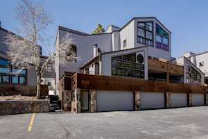 36 Ski Trail #5 Mammoth Lakes, CA 93546