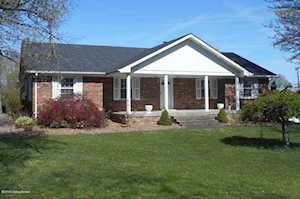 304 Wallace Ave Leitchfield, KY 42754