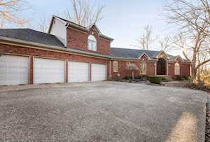 6213 Deep Cove Ct Prospect, KY 40059