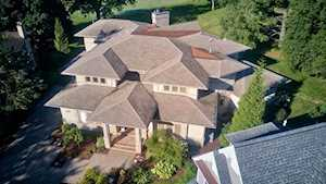 625 Bowling Green Ct Naperville, IL 60563