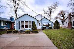 50743 E Indiana Lake Road Bristol, IN 46507