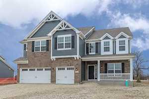 3427 Elsie Lot# 38 Ln Hoffman Estates, IL 60192