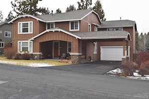 61459 Cultus Lake Court Bend, OR 97702