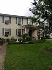 618 Jericho Rd La Grange, KY 40031