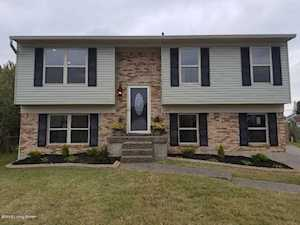 6003 Hickory Tree Rd Louisville, KY 40291