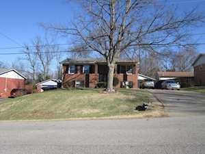 5511 Lois Ave Louisville, KY 40219