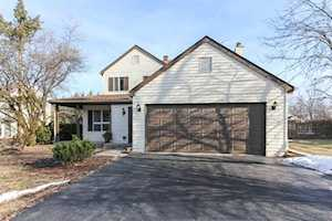 580 Peachtree Ln Lake Zurich, IL 60047