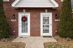 000 Confidential Ave. Crestwood, KY 40014
