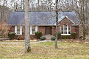 349 Loretta Dr Shepherdsville, KY 40165