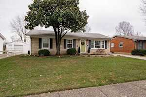 3430 Wallingford Court Lexington, KY 40503