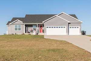 153 Crossing View Drive Berea, KY 40403
