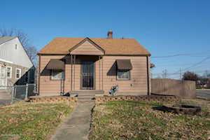 1801 Dixdale Ave Louisville, KY 40210