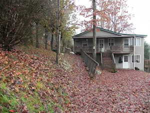 504 Rocky Branch Road East Bernstadt, KY 40729