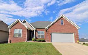 2700 Kearney Creek Lane Lexington, KY 40511