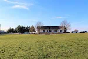 1229 Crumbaugh Road Georgetown, KY 40324