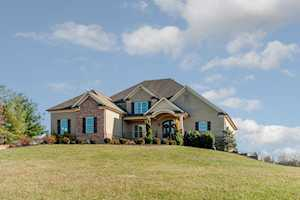 17004 Persimmon Wood Trail Fisherville, KY 40023