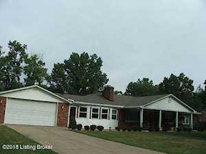 4303 Darbrook Rd Louisville, KY 40207