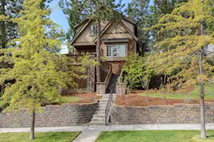 2263 Lemhi Pass Drive Bend, OR 97703
