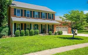 3617 Windfair Lane Lexington, KY 40515