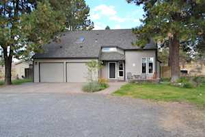 59980 Stirling Drive Bend, OR 97702