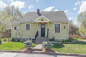 1447 5th Street Bend, OR 97703