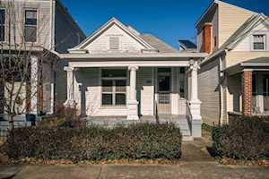 1417 E Breckinridge St Louisville, KY 40204