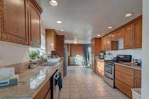 3619 W Sunset Ave Boise, ID 83703