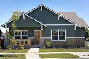 2721 Black Oak Place Bend, OR 97701