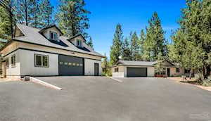 63449 Gold Spur Way Bend, OR 97703
