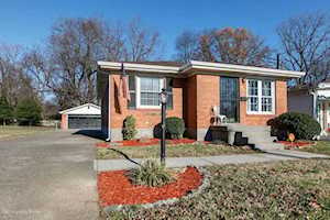 4021 Crawford Ave Louisville, KY 40218